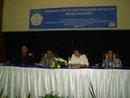 Kegiatan ditutup Oleh Ibu Diah Widyowati, Kasubdit Pembelajaran Dit.PSMA